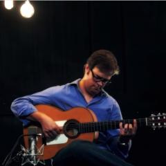 Video – 'Elegía'